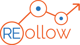Reollow